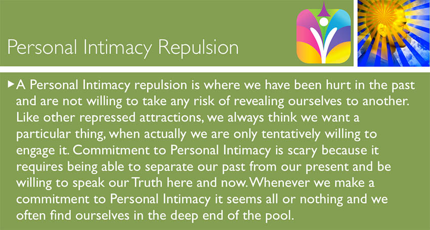 Intimacy | Definition of Intimacy at blogger.com